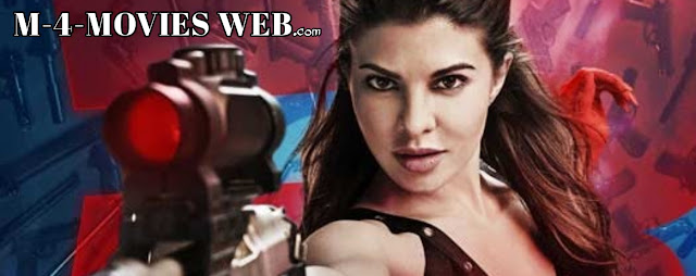 Race 3 (2018  Download  Full  Movie  Hindi  Bollywood  480p  720p   FREE DOWNLOAD   TORRENT   Watch Online   Streaming Deutsch - IT - VF   Pelicula   HD 1080p   x264   WEB-DL   DVDRip   H264   MP4   720p   Bluray.