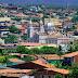 Prefeitura de Canindé demite todos os CCs e corta gratificações