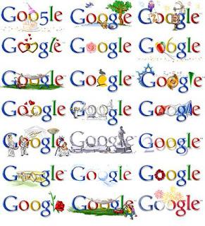 google-images-logo.jpeg