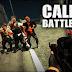 Call Of Battlefield:Online FPS v2.0 Apk Mod [Money]