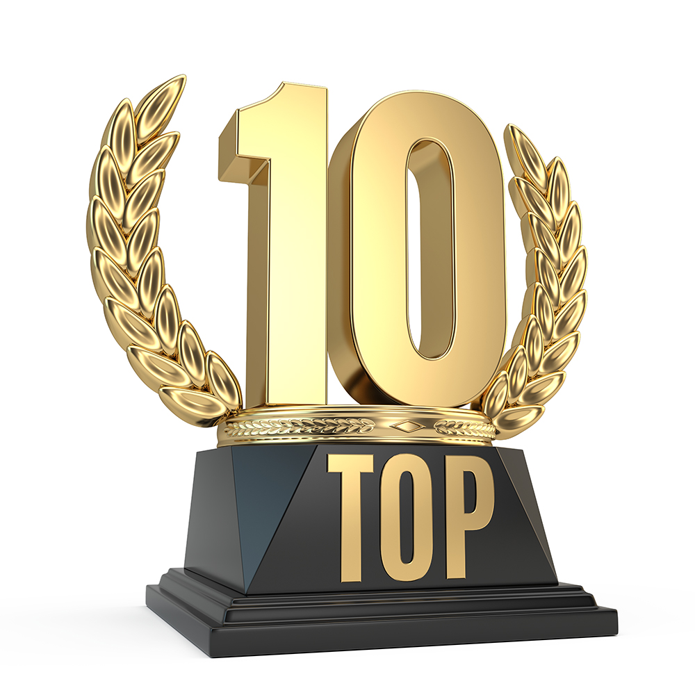 Top 10 Eye Hospitals Of Nepal Eye Health Nepal Eye Problems Eye