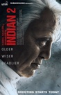 Siddharth, Kamal Haasan, Kajal Next upcoming 2019 Tamil film Indian 2 Wiki, Poster, Release date, Songs list wikipedia