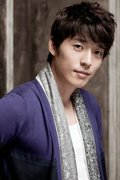 Seo Jiseok
