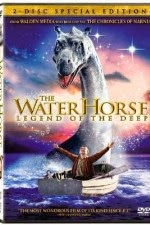 Watch The Water Horse (2007) Megavideo Movie Online