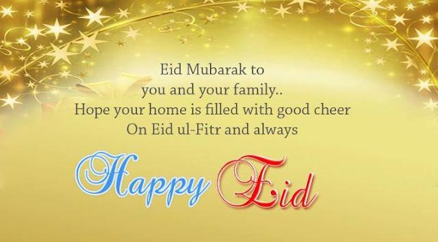 Eid-mubarak-messages-in-english