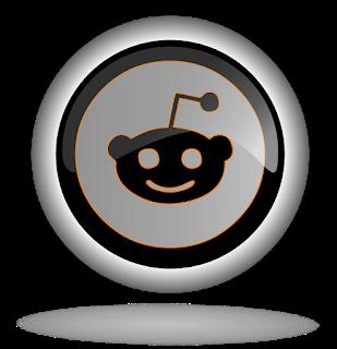 Reddit se Traffic Kaise Increase kare