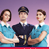 Job Opening For Cabin Crew @GO AIR