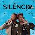 Young Family - Silêncio (Mixtape)