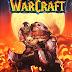 Warcraft: Leyendas de Panini Manga