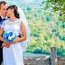 CHEGOU O MÊS DAS NOIVAS: 9 conselhos do Papa para preparar o casamento