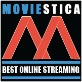 moviestica