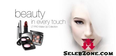 Katalog Harga Produk Lt Pro Kosmetik Bedak Lipstik Terbaru