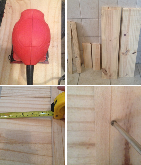armario banheiro, móvel colorido, gabinet de banheiro, bathroom cabinet, bathroom storage, diy, faca voce mesmo