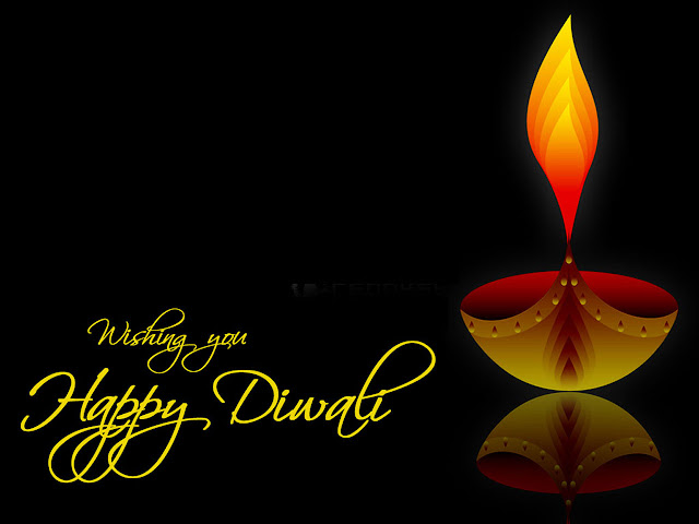 10 Best Diwali Diya Images, Diya Wallpapers in HD