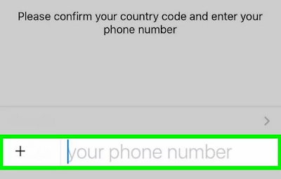 كيفية استخدام الواتساب بدون رقم الهاتف WhatsApp Sans Numéro de Smartphone