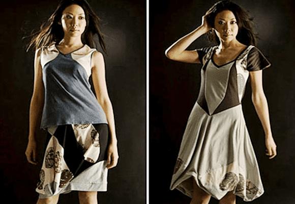 Eco-fashion-modelos-sustentáveis