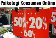 panduan memahami psikologi konsumen
