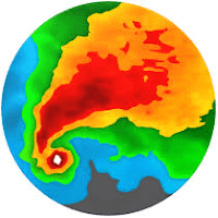 NOAA-Weather-Radar-APK-v1.16-(Latest)-for-Android-Free-Download
