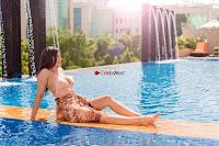 Sameea Bangera Cute Indian Instagram Model Stunning Pics in  Bikini ~  Exclusive 034.jpg