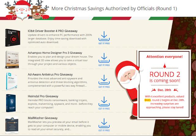 برنامج برامج مجاني مجانية, 2017, راس, السنة, عيد الميلاد, اعياد الميلاد, درايفر, حماية, مونتاج, تحويل, صيغ, الفيديو