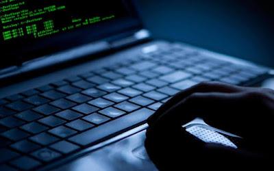 Ketahui Virus WannaCry Ransomware dan Cara Mencegah