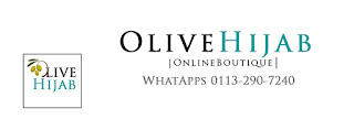 https://www.facebook.com/pages/Olive-Hijab/814357185350966