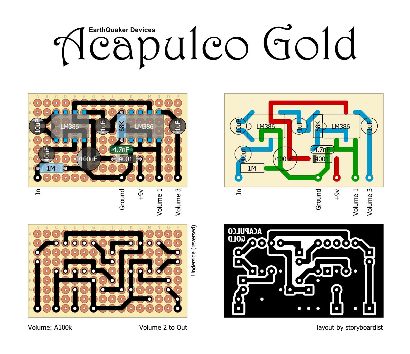 pot of gold wiring diagram [ 1316 x 1137 Pixel ]