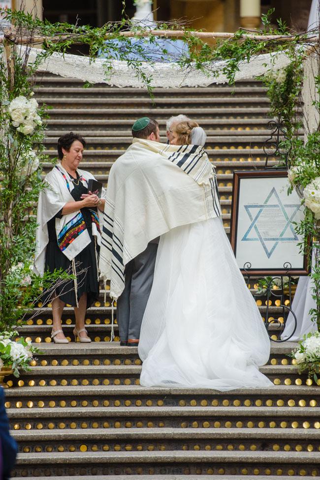 Kirkbrides: Rebecca and Stephen's Hyatt Wedding with ...
