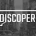 Discoperi (DISC) ICO Review, Ratings, Token Price