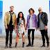 """O encontrão pop e EDM é a versão do ditado """"uma mão lava a outra"""" na indústria musical"""