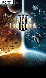 Galactic Civilizations III - Galactic Civilizations III Retribution-CODEX