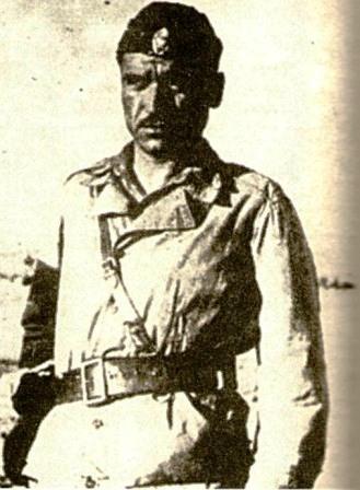 Αποτέλεσμα εικόνας για καπεταν Μπουκουβάλας