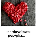 https://www.mniam-mniam.com.pl/2014/02/serduszkowa-posypka.html