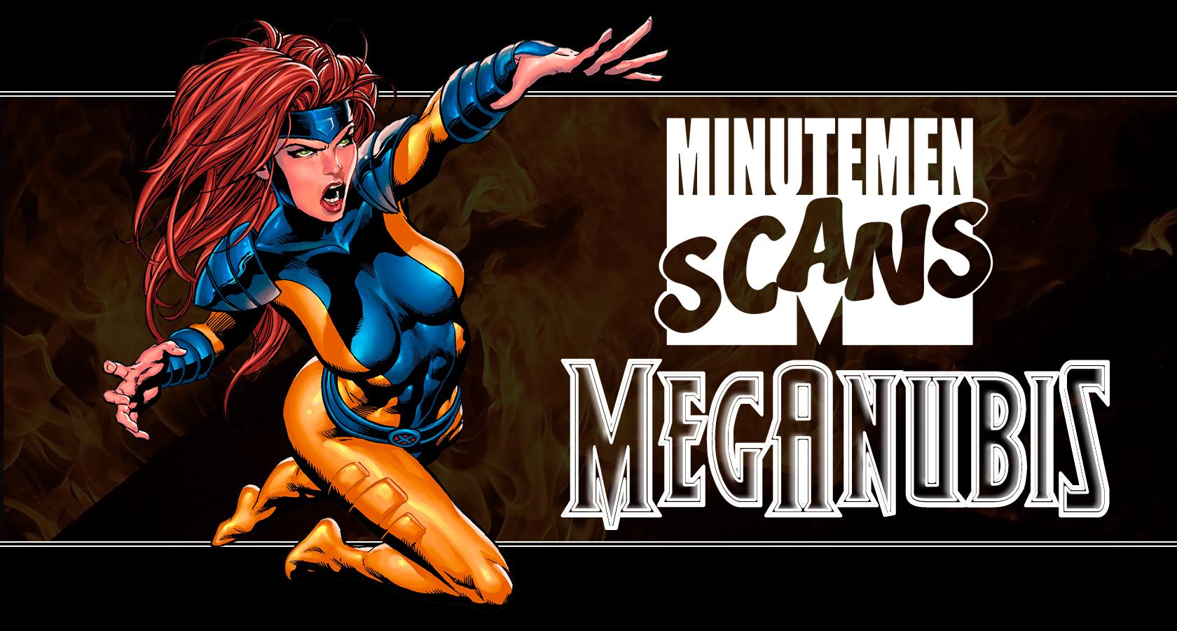 Read online Astonishing X-Men (1999) comic -  Issue #2 - 26