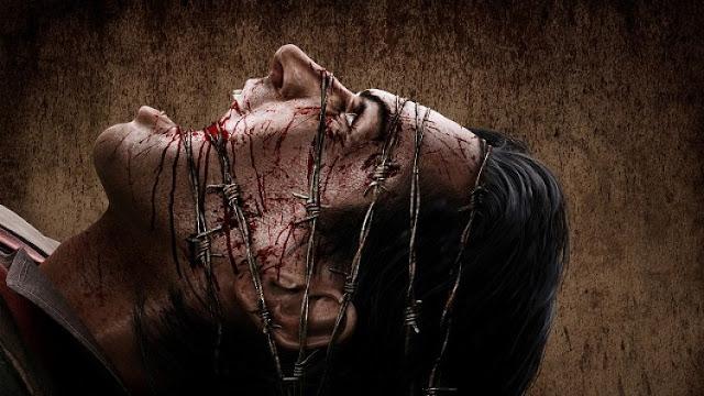 مخرج لعبة The Evil Within 2 يشرح سبب إنقراض ألعاب الرعب و البقاء ...