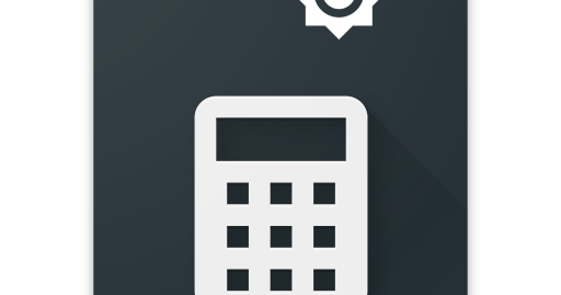 Calculator Quick Settings Tile - Out Now!