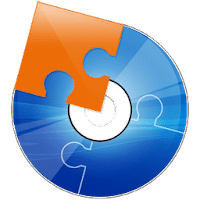 Advanced Installer Professional 15.5.1