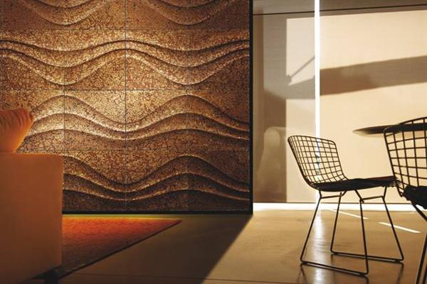 Furniture & Interior: Wall Decoration