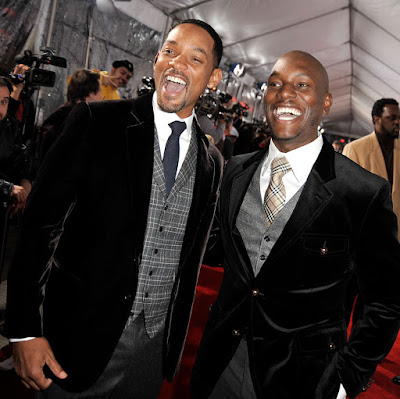 naijawavez%2Bpost - GLOBAL: Will & Jada Pinkett Smith gave $5m to keep me afloat – Tyrese Gibson