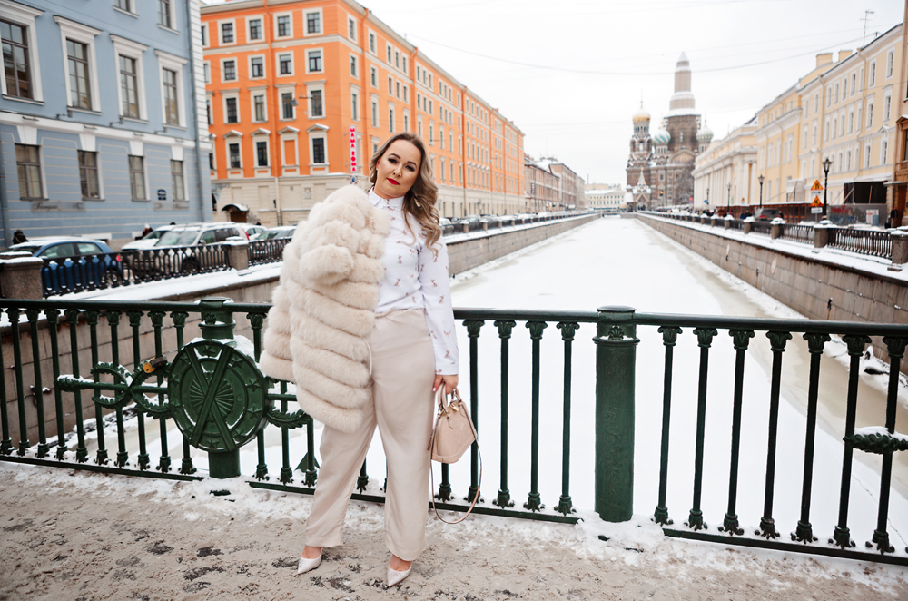 swiss fashion blogger