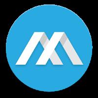 Melat Pro Apk Premium Gratis