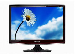 Pengertian Monitor dan Fungsinya beserta Gambarnya, pengertian monitor crt.  pengertian monitor komputer dan fungsinya,  pengertian monitor lcd