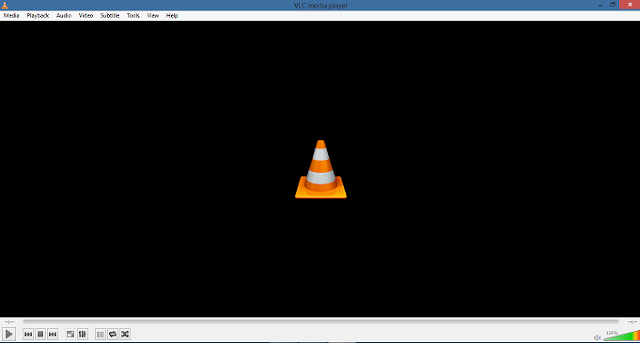 Try This VLC Media Player Trick In your PC