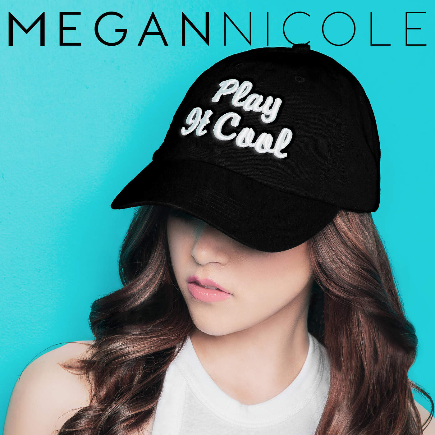 how to love megan nicole download