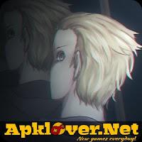 Seven Mysteries APK