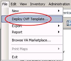 Installing APC UPS PowerChute Network Shutdown Software on VMware