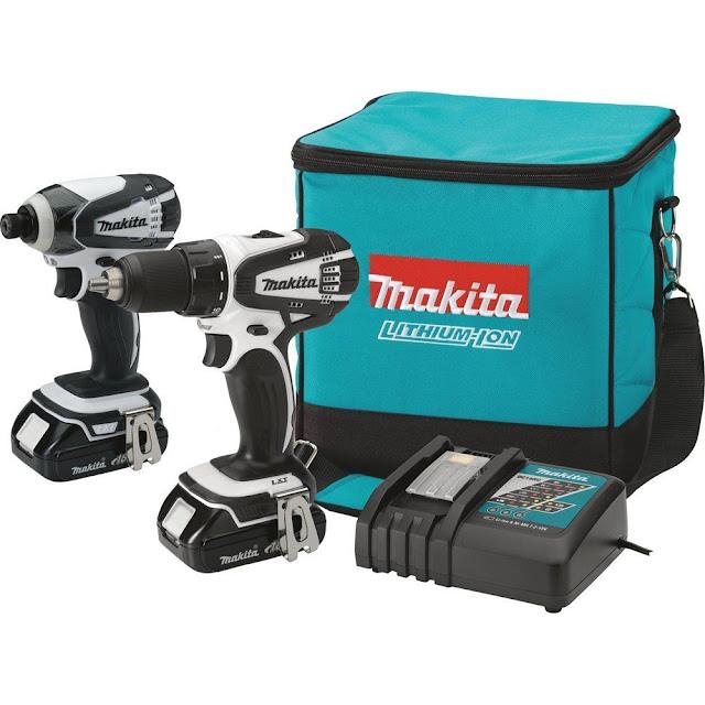makita drills, drill, 18 volt, https://goo.gl/basni8