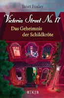 http://www.fischerverlage.de/buch/victoria_street_no_17_das_geheimnis_der_schildkroete/9783737340229