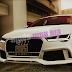 [MTA:SA] Audi Rs7