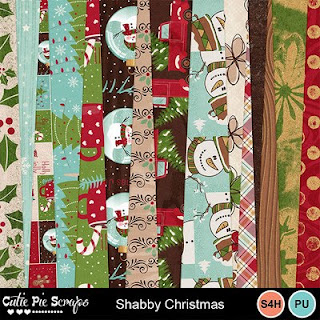 https://www.mymemories.com/store/product_search?sort_order=date_available+desc&term=shabby+christmas+arshia0